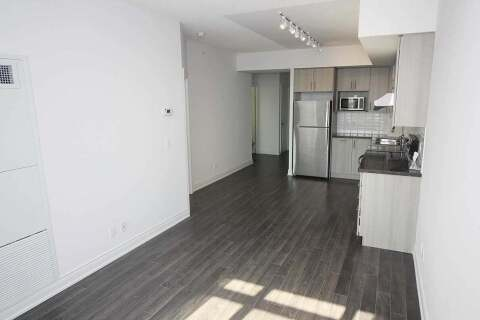 Apartment for rent at 99 South Town Centre Blvd Unit B319 Markham Ontario - MLS: N4862910