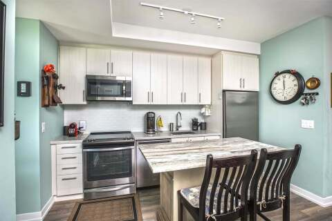 Condo for sale at 271 Sea Ray Ave Unit B322 Innisfil Ontario - MLS: N4827526