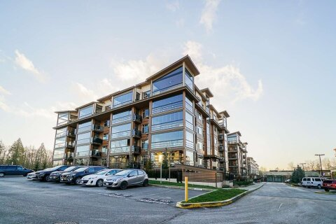 Condo for sale at 20716 Willoughby Town Centre Dr Unit B327 Langley British Columbia - MLS: R2528201