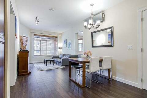 Condo for sale at 20716 Willoughby Town Centre Dr Unit B328 Langley British Columbia - MLS: R2482721