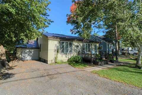 House for sale at B33975 Durham Rd 50  Brock Ontario - MLS: N4918571