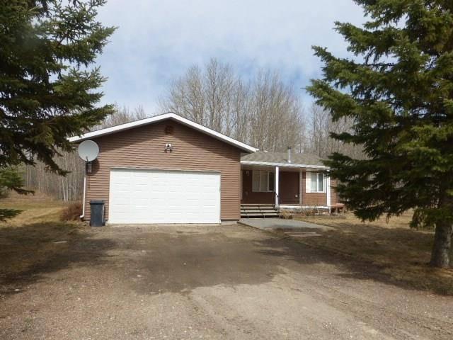 House for sale at  B39 Sandholm Be  Rural Leduc County Alberta - MLS: E4183929