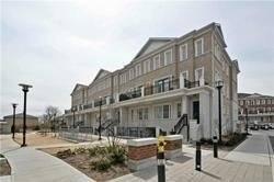Apartment for rent at 26 Bruce St Unit B4 Vaughan Ontario - MLS: N4633947