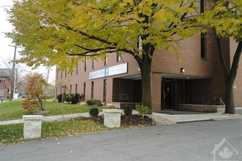 Commercial property for lease at 1376 Bank St Apartment B400 Ottawa Ontario - MLS: 1175593