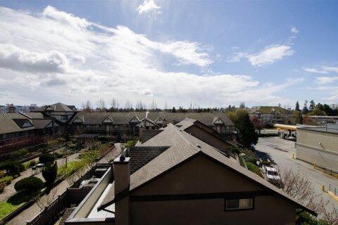 Condo for sale at 4821 53 St Unit B402 Delta British Columbia - MLS: R2511403