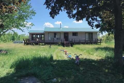House for sale at B40328 Shore Rd Brock Ontario - MLS: N4792680