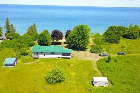 House for sale at 0 Shore Rd Brock Ontario - MLS: N4327588