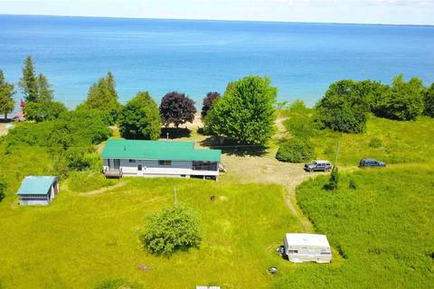 House for sale at 0 Shore Rd Brock Ontario - MLS: N4637751
