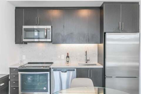 Apartment for rent at 271 Sea Ray Ave Unit B406 Innisfil Ontario - MLS: N4928745