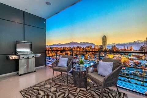 Condo for sale at 6950 Nicholson Rd Unit B407 Delta British Columbia - MLS: R2483153