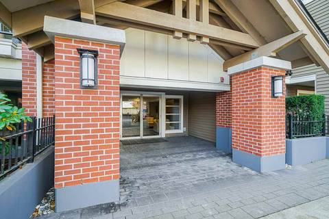 Condo for sale at 8929 202 St Unit B408 Langley British Columbia - MLS: R2417752