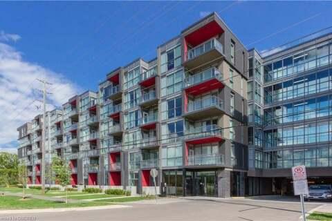 Home for sale at 5240 Dundas St Unit B409 Burlington Ontario - MLS: 30826434