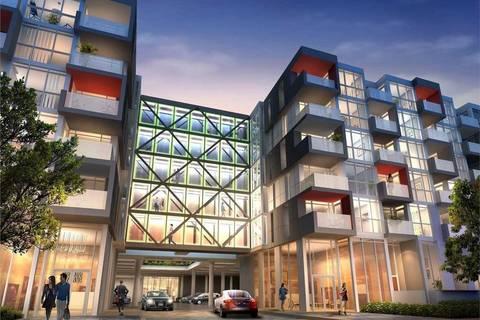 Apartment for rent at 5240 Dundas St Unit B416 Burlington Ontario - MLS: W4662675