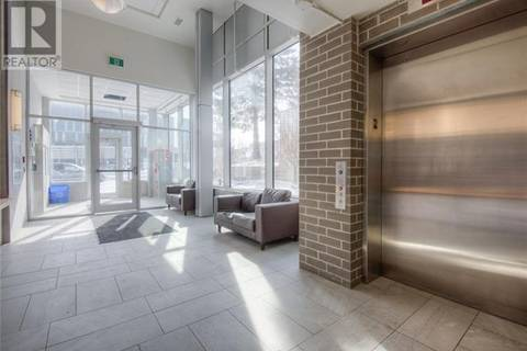 Condo for sale at 62 Balsam St Unit B502 Waterloo Ontario - MLS: 30743830