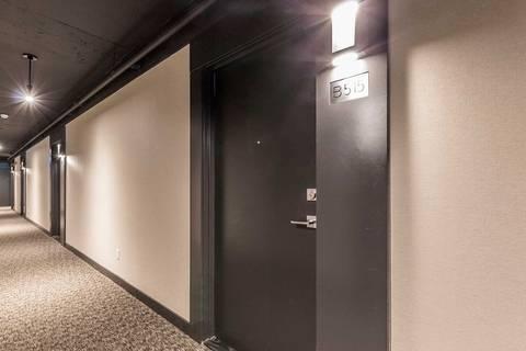 Condo for sale at 5240 Dundas St Unit B515 Burlington Ontario - MLS: W4575350