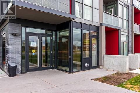 Condo for sale at 5240 Dundas St Unit B517 Burlington Ontario - MLS: W4490304