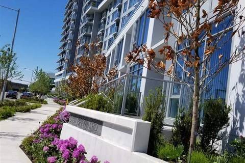 Condo for sale at 3331 Brown Rd Unit B608 Richmond British Columbia - MLS: R2346381