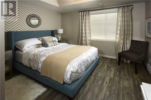 Condo for sale at 5300 Vista Tr Unit B7 Blackfalds Alberta - MLS: ca0172302