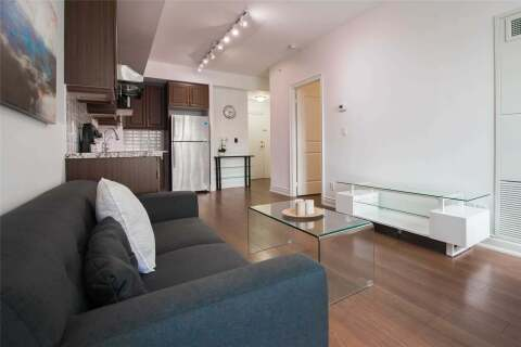 Condo for sale at 99 South Town Centre Blvd Unit B702 Markham Ontario - MLS: N4922084