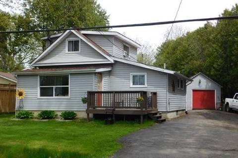 House for sale at 0 Cedar Beach Rd Brock Ontario - MLS: N4463734