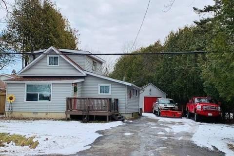 House for sale at 0 Cedar Beach Rd Brock Ontario - MLS: N4563607