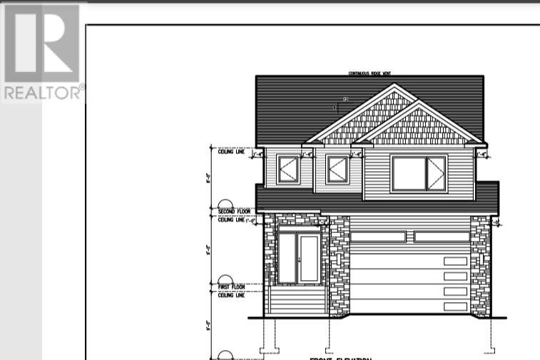 House for sale at 23 Bristolton Ave Unit BA West Bedford Nova Scotia - MLS: 202022365
