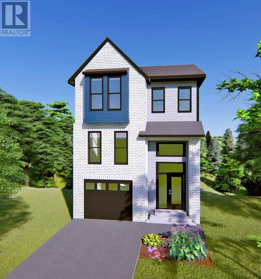 House for sale at 40 Bristolton Ave Unit Ba11 Bedford Nova Scotia - MLS: 202001509