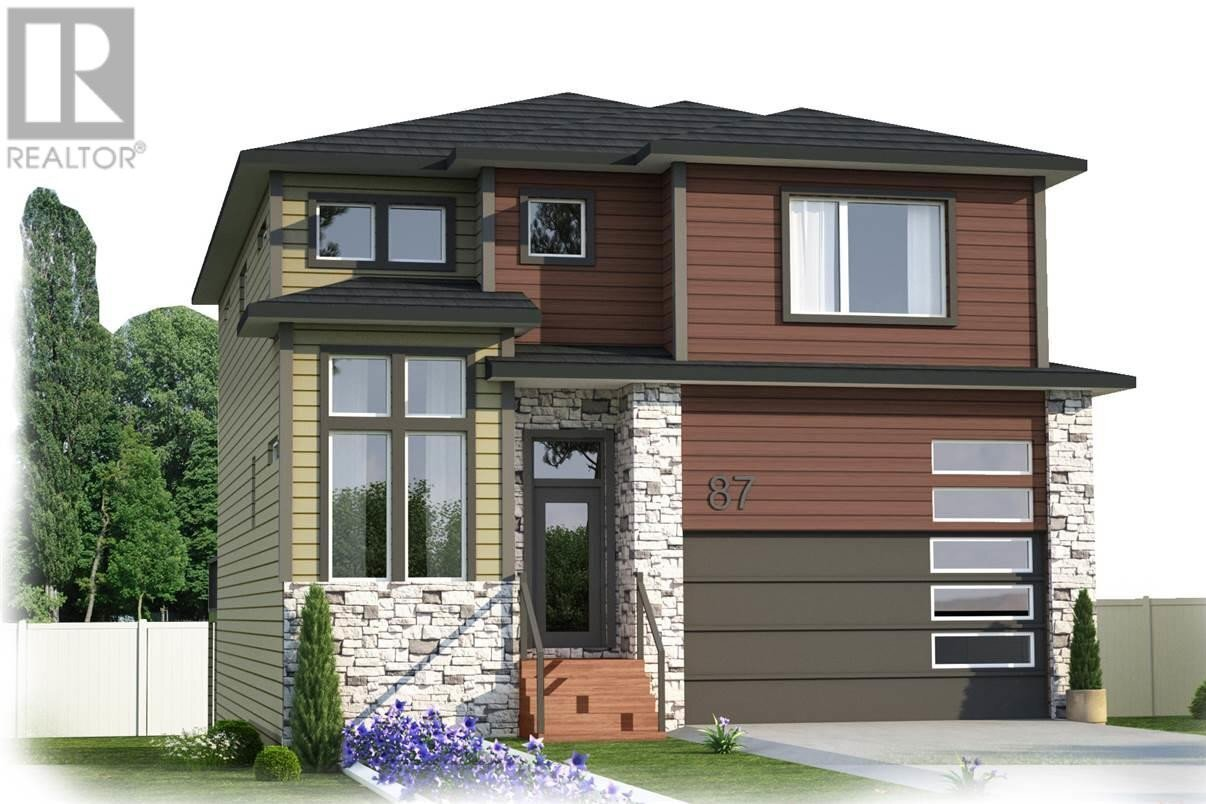 House for sale at 76 Bristolton Ave Unit BA16 Bedford Nova Scotia - MLS: 202022211