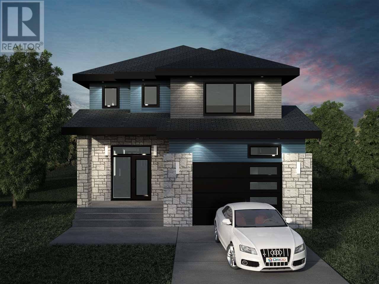 House for sale at 95 Bristolton Ave Unit Ba23 West Bedford Nova Scotia - MLS: 202005347