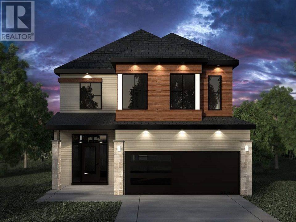 House for sale at 91 Bristolton Ave Unit Ba24 West Bedford Nova Scotia - MLS: 202005346