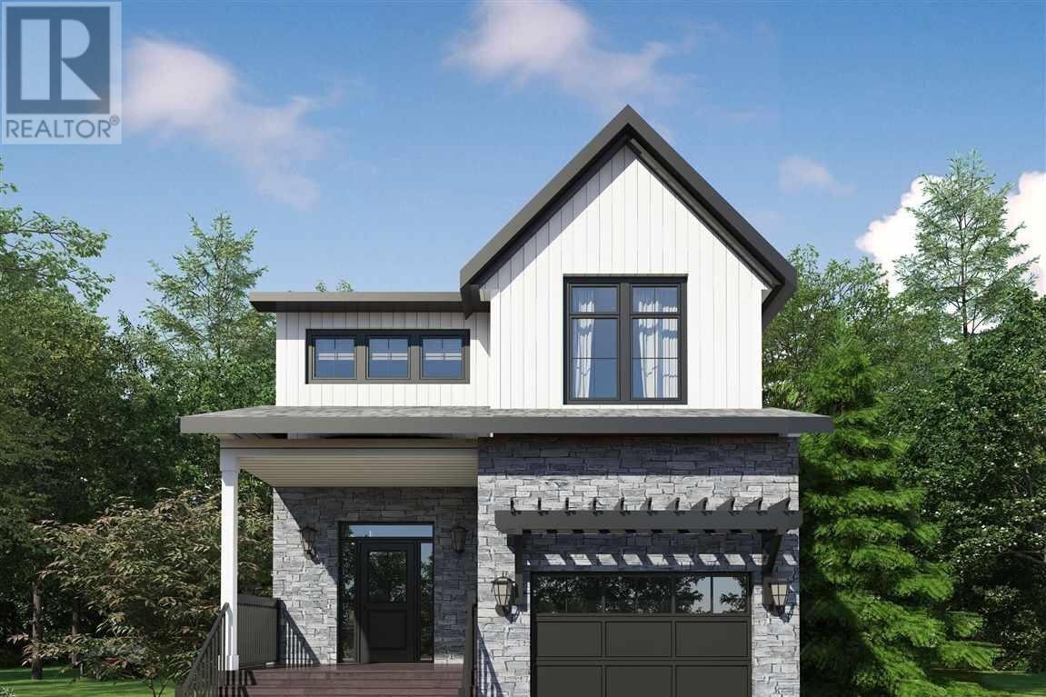 House for sale at 67 Bristolton Ave Unit BA29 Bedford Nova Scotia - MLS: 202022281