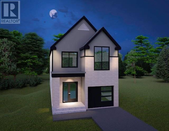 House for sale at 25 Bristolton Ave Unit Ba40 Bedford Nova Scotia - MLS: 202003005