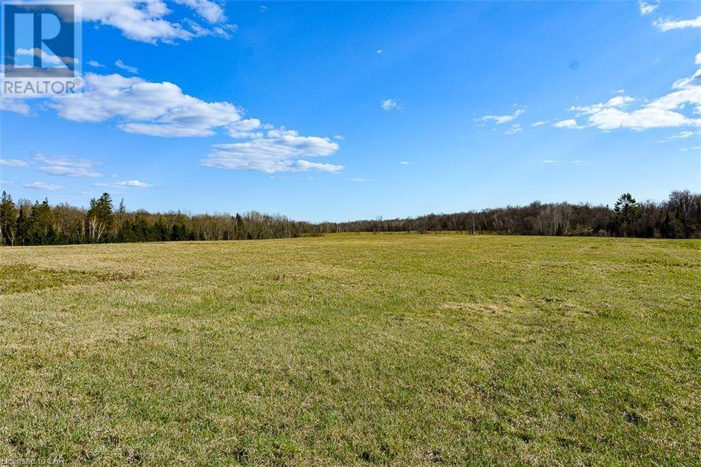 Residential property for sale at  Balsam Rd Mckellar Ontario - MLS: 257544