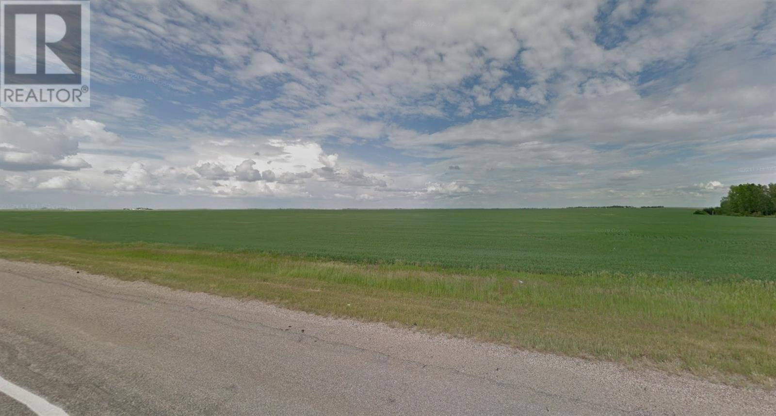 Residential property for sale at  Barbaro Farm Land  Sherwood Rm No. 159 Saskatchewan - MLS: SK801588