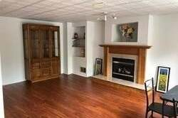 House for rent at 23 Deerhorn Cres Unit Basemen Aurora Ontario - MLS: N4917198
