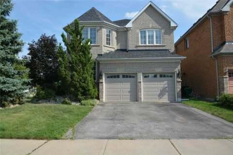 House for rent at 3076 Velmar Dr Unit Basemen Mississauga Ontario - MLS: W4958877