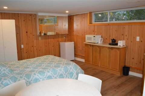 House for rent at 5 Bailey Cres Unit Basemen Aurora Ontario - MLS: N4961837