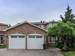 House for rent at 5533 Shorecrest Cres Unit Basemen Mississauga Ontario - MLS: W4508574