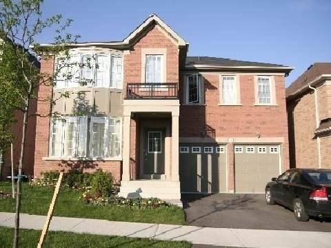 House for rent at 263 Selwyn Rd Unit Basemnt Richmond Hill Ontario - MLS: N4441655