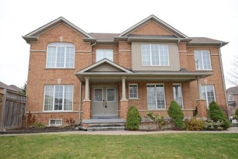 House for rent at 3750 Freeman Terr Unit Basemnt Mississauga Ontario - MLS: W4968205