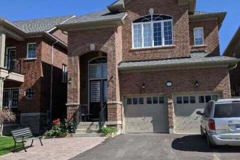 House for rent at 15266 Danby Rd Unit Basment Halton Hills Ontario - MLS: W4927590