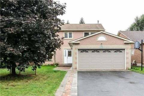 House for rent at 144 Glenway Circ Unit Basmnt Newmarket Ontario - MLS: N4960091