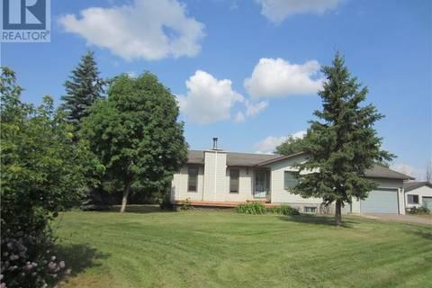 House for sale at  Bavalis Acreage  Orkney Rm No. 244 Saskatchewan - MLS: SK742989