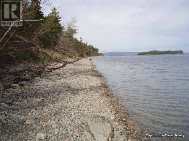 Home for sale at  Bay Hy West Roberta Nova Scotia - MLS: 201916667