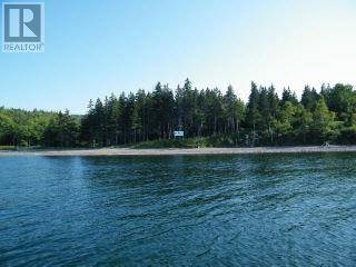 Residential property for sale at  Bay Hy West Roberta Nova Scotia - MLS: 4991823