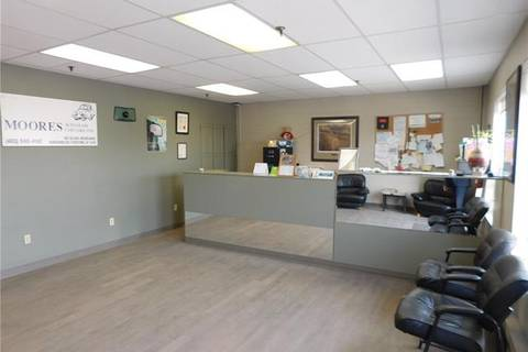 Commercial property for lease at 7004 5 St Southeast Apartment Bay P Calgary Alberta - MLS: C4244044