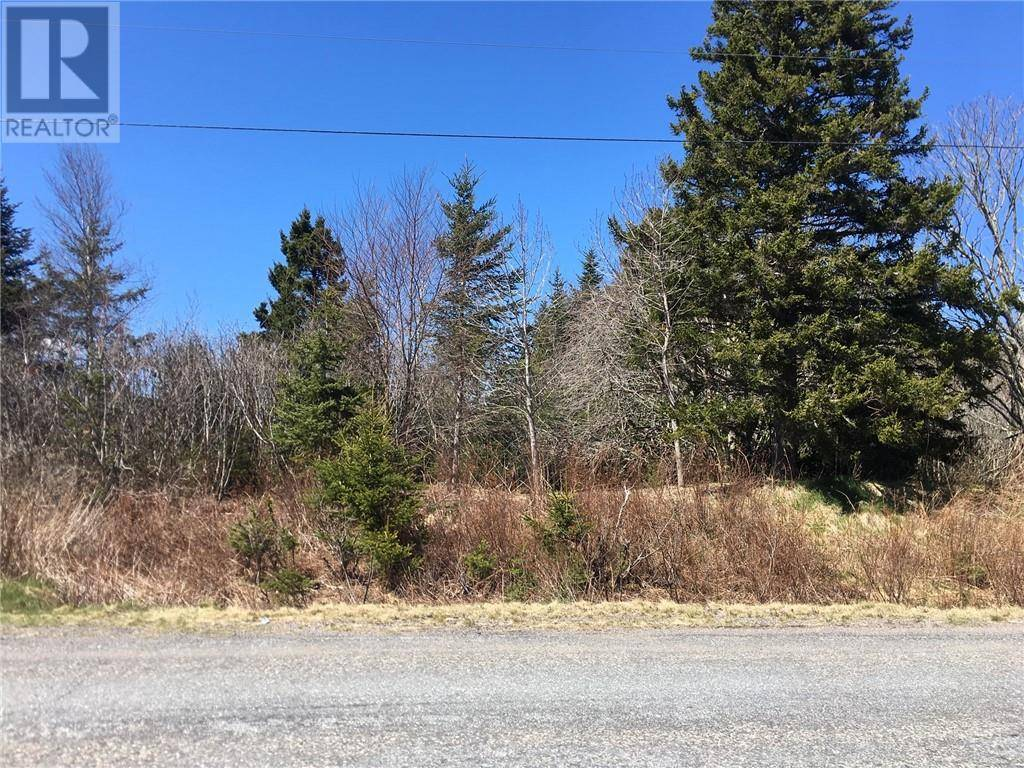 Home for sale at  Beach Rd St. Martins New Brunswick - MLS: NB023735
