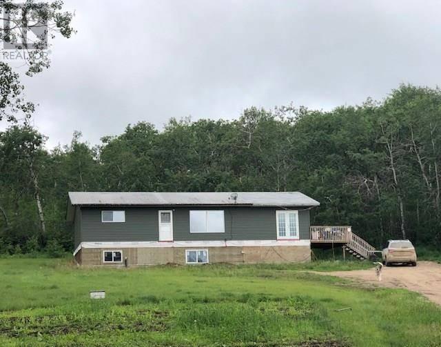 Beaulac Acreage , Canwood Rm No. 494   Image 1