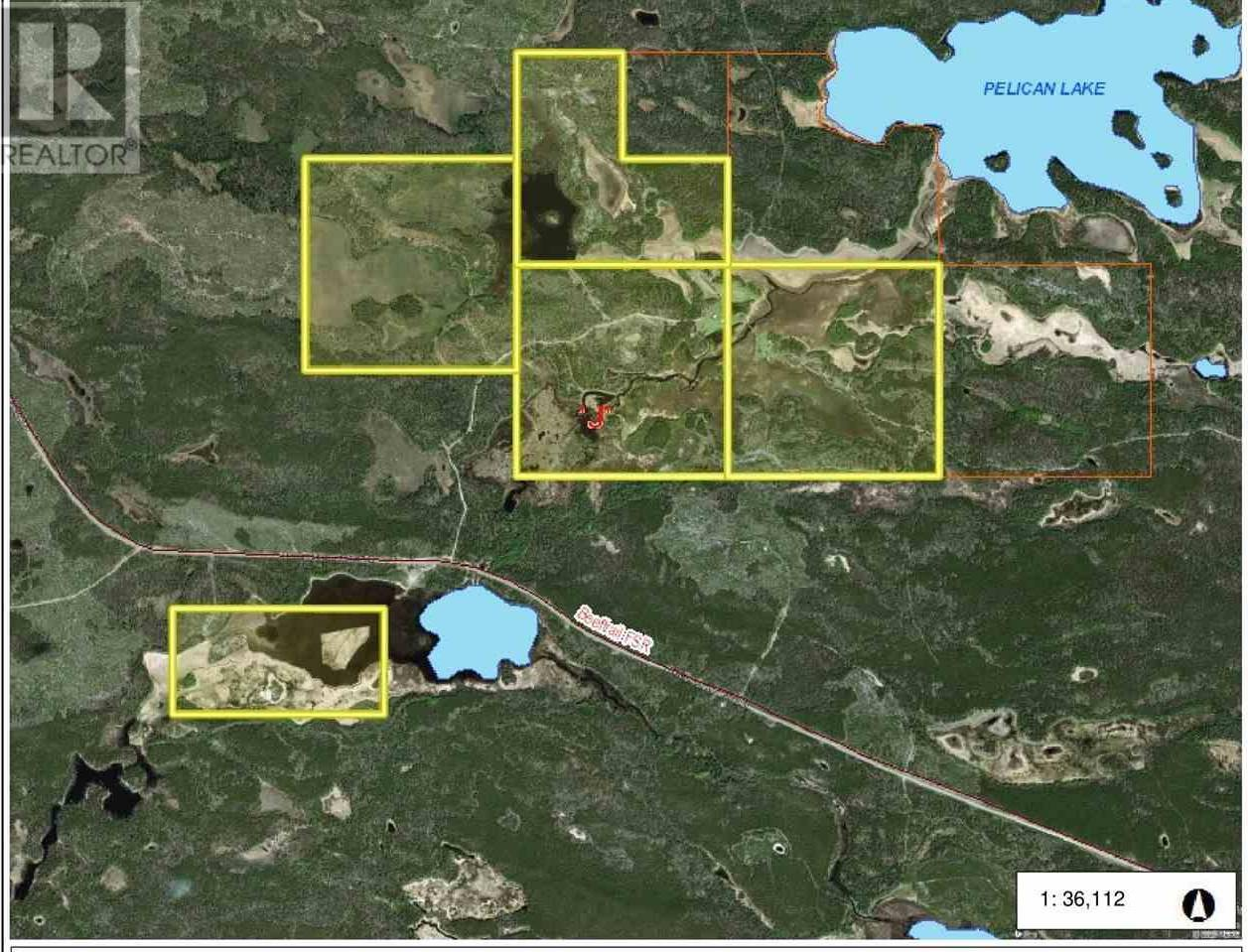 Residential property for sale at  Beef Trail Rd Bella Coola British Columbia - MLS: R2444025