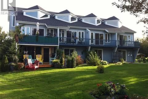 Townhouse for sale at  Belle Isle  Shediac New Brunswick - MLS: M121420